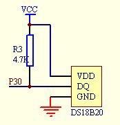 基于pwm调光技术的多功能led台灯设计方案图片